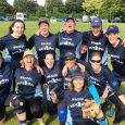 At the Womens National Championships this weekend the Bristol Bluebirds Womens team went one better than 2015 and won the top grade National Championships outright in a thrilling final against […]