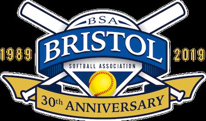 Bristol Softball Association