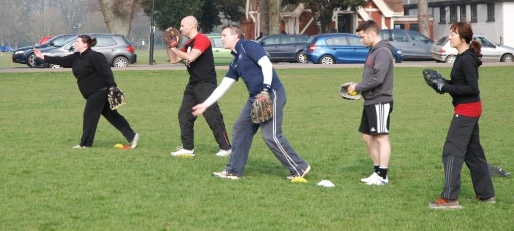 Outdoor Training, Practice & Coaching 2014 Outdoor sessions start on Monday April 28th  The Bristol Softball Association provides training from our tea of 18 qualified coaches to suit all skill levels. So whether you're an […]
