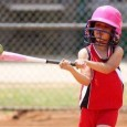 Youth Development 2014 sessions announced …. Bristol Softball Association are pleased to offer a 6 week taster series of softball/baseball for children.  The starting age for our Youth Development is […]