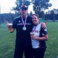 Kirsty Leach and David Lee representing H2O and the Chromies both picked up awards and medals in this years Euro Clubs Super Cup Championship in Mlade Buky in […]