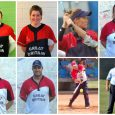 Bristol's participants in The World Cup 2016 November this year sees GB softball be taking one of the strongest teams ever to take on the rest of world at the […]